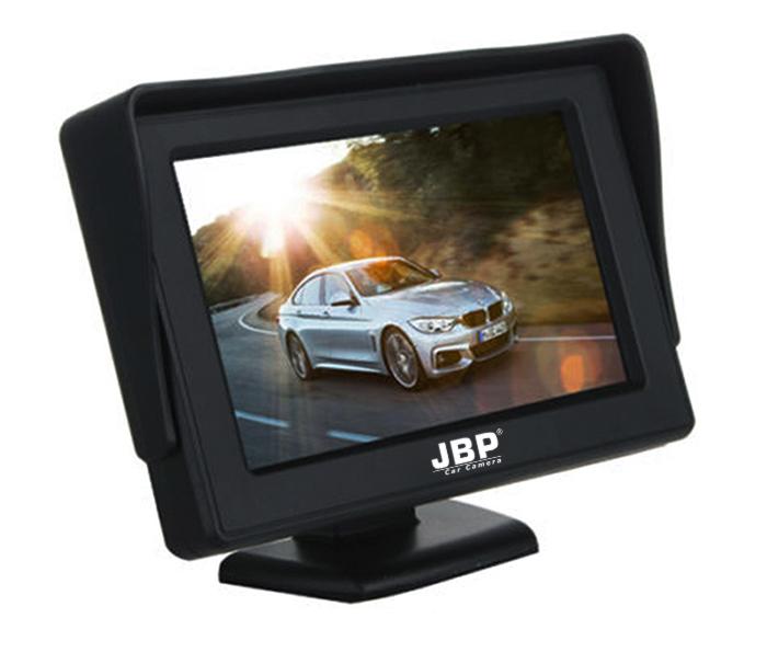 http://jbpartner.pl/zdjecia/sklep_www/Monitor%204,3/1.jpg