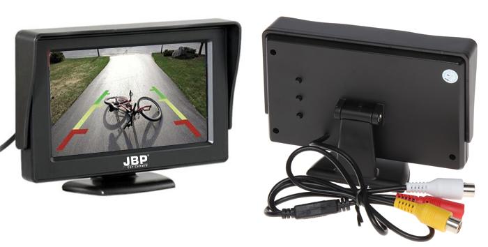 http://jbpartner.pl/zdjecia/sklep_www/Monitor%204,3/2.jpg
