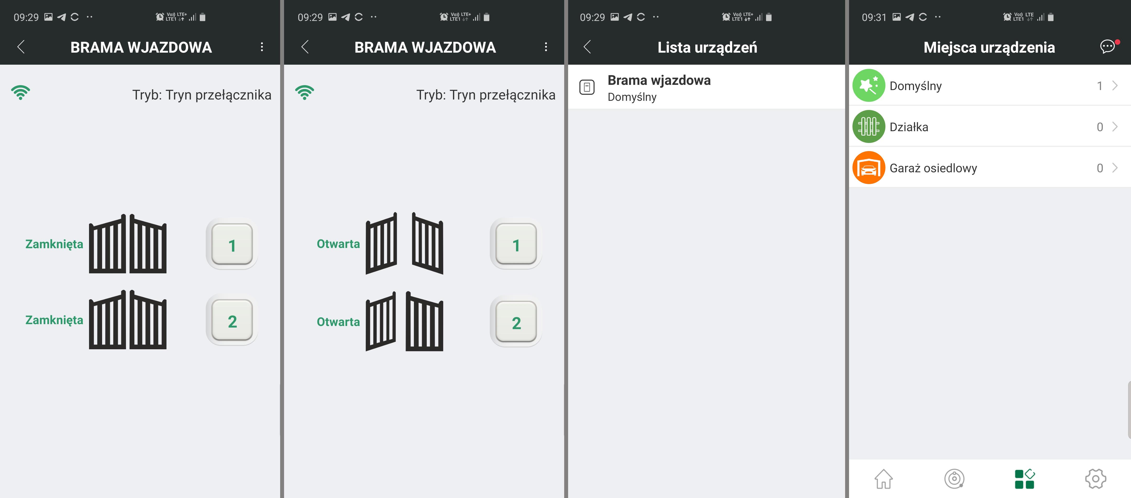 http://jbpartner.pl/zdjecia/sklep_www/naped_419_wifi/8.jpg